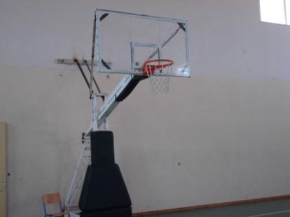 gymnasthrio4